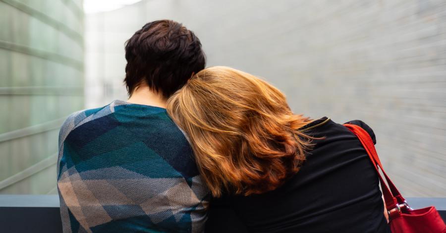 Aké problémy môžu vážne naštrbiť partnerský vzťah?