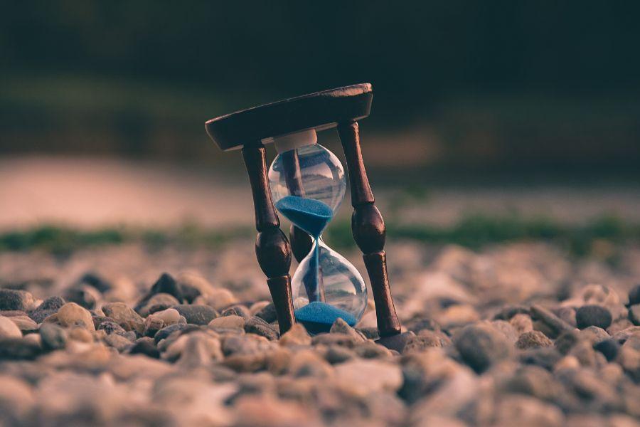 6 faktov, vďaka ktorým môžete získať viac času