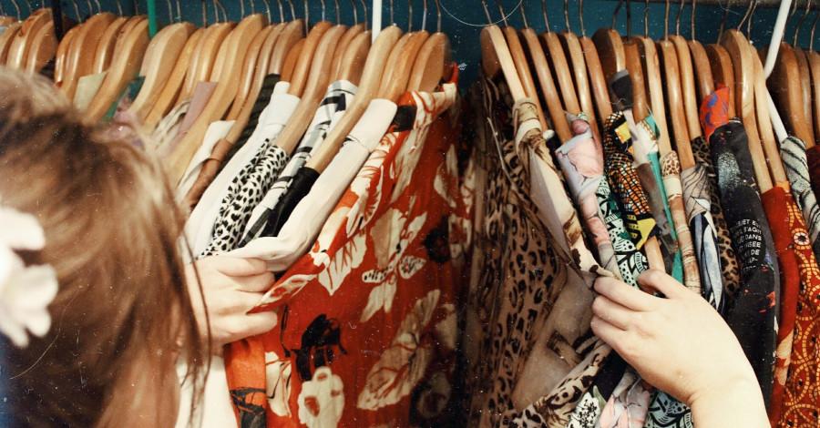 Vykašlite sa na trendy! Vyberajte pohodlné oblečenie