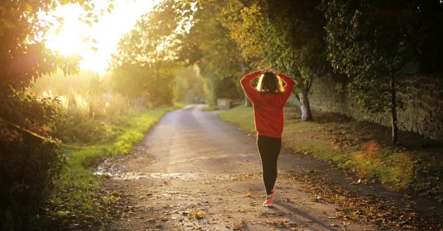 Ako zlepšiť zdravie? 6 vecí, ktoré by ste mali robiť každý deň