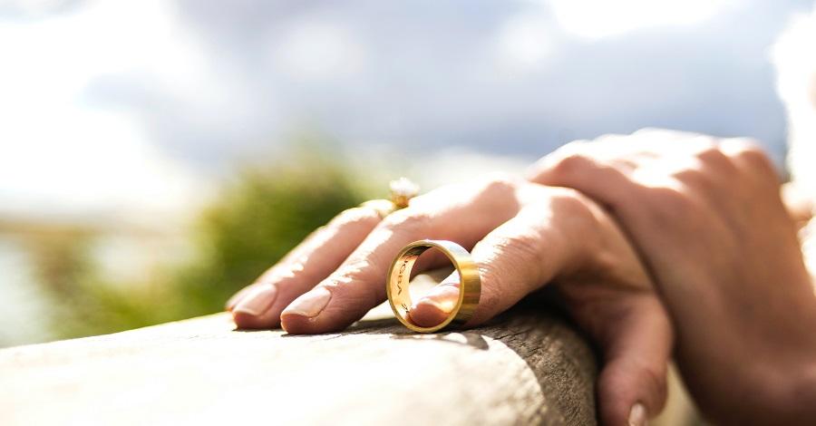 3 tipy ako sa vyrovnať s rozvodom